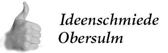 Ideenschmiede-Obersulm