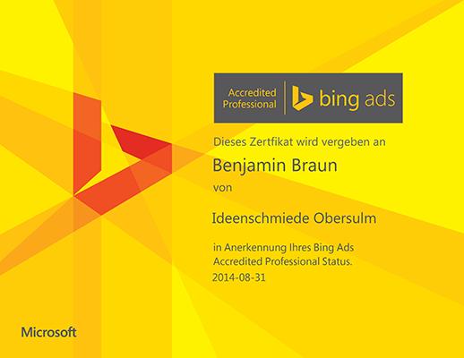 Bing-Ads-Zertifikat-komplett