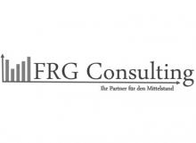logo FRG Consulting